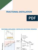 10 Fractional Distillation