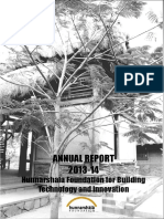 Annual Report 13%2714