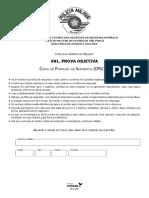 Vunesp 2015 Pm Sp Sargento Da Policia Militar Prova08NOV15.PDF 363089433