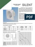 320_05152013_SILENT (1).pdf