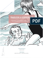 TD_Nestore Angelo (1).pdf