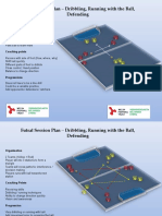 Futsal_Session_Plan_-_Dribbling_Running_with_the_Ball_Defending.pdf