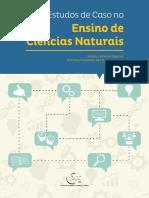 2016-Estudos_de_Caso.pdf