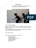 SAMAY TEATRO.pdf