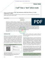 JPharmacolPharmacother63126-3159829_084638.pdf