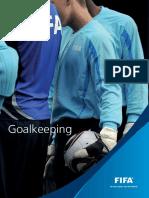 Goalkeeping-bok.pdf