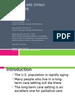 Module6-PalliativeCareSlideswithNotes2012