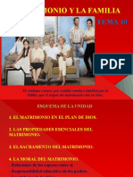 tema_10.pptx