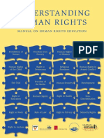 Human Rights Manual (550 Pages) .pdf