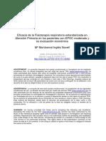 Tesis_Montse_Ingles.pdf