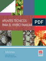 script-tmp-inta-_apuntes__tcnicos__vivero__familiar.pdf