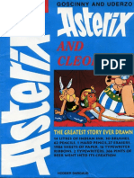 Asterix and Cleopatra.pdf