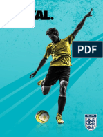 FA-Futsal-Benefits-Guidance-Resource.pdf