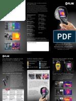 i-series 3fold Industrial.pdf