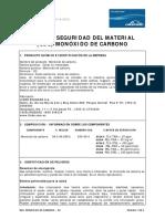 MONOXIDODECARBONO.pdf