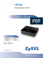 ZYXVMG-1312.pdf