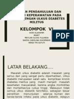 Ulkus.pptx