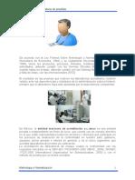 acreditacindelaboratorios-101017114646-phpapp01