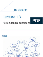 Lecture 13 (1)