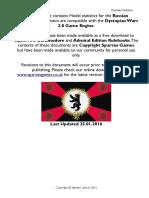 Russian-Coalition-Full-Orbat-28.09.2015.pdf