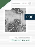 manual de procedimientos para hepatitis.pdf