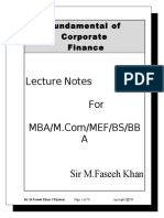 96164471-Corporate-Finance-Completed-Notes.pdf