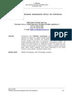 3. RAD.pdf