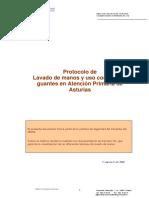 Protocolo Lavado Manos AP.pdf