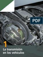 2013 nissan service maintenance guide four wheel drive sisttransm frenadoud01pdf publicscrutiny Gallery
