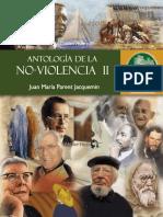 antologia de la No Violencia.pdf