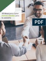 10_ideas_para_captar_nuevos_clientes_asesoria (anfix).pdf