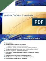 anlisisqumicocuantitativo-121209154328-phpapp02