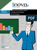 Gestão de Projetos de Inovação.pdf