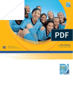 HEALTH AND FITNESS IN FEMALE FOOTBALL PLAYER.pdf