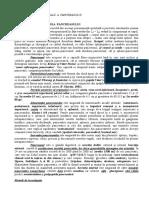 pancreatita.doc