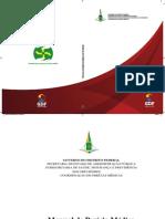 Manual de Pericia Medica Oficial DF.pdf