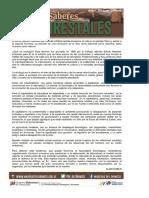 saberes forestales.pdf