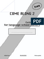 Come Along_2-Extra Tests_students.pdf