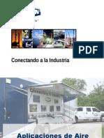 Aplicaciones_deAire_ComprimidoFuera_dePlanta.ppt