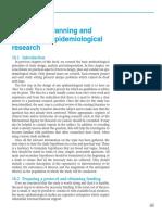 CancerEpi-18.pdf