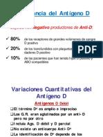 1361718912.inmunohemato2.pdf