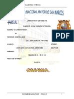 FISICAONELAB09