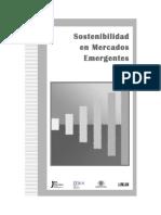 564156165-Sostenibilidad en Mercados Emergentes