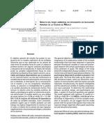 Impacto del ruido ambiental en estudiantes de la Ciudad de México.pdf