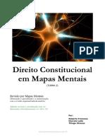 Mapas Mentais Ponto - Constitucional - Turma 2.pdf