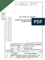 219150052-Operation-and-Maintenance-1.pdf