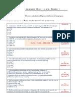 actividad_g11_solucion_C63_.pdf