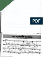 883-una-canzone-damore.pdf
