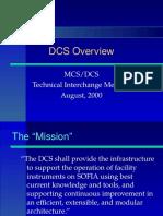 DCS_Aug_2000