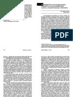 A IMPORTÂNCIA DAS HABILIDADES TERAPEUTICAS.pdf